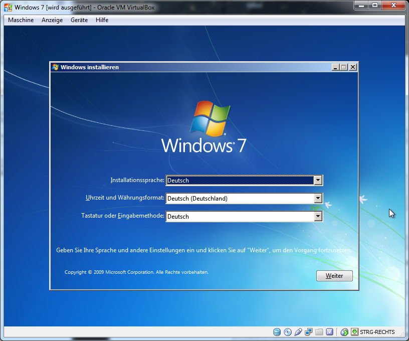 windows7gast14