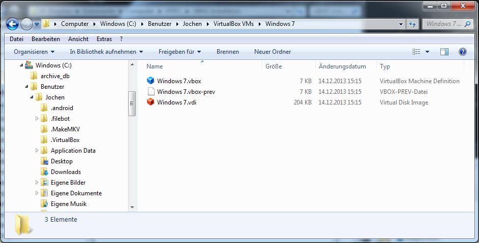 windows7gast8
